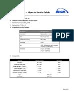 Cch Al 68 Porc. Tabletas 3(Ht)