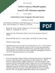 United States v. Hubert Garland Evans, 473 F.3d 1115, 11th Cir. (2006)