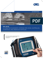 OTC_D730_EN_Aust_print.pdf