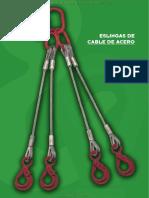 material-eslingas-cable-acero-eleccion-recomendaciones-carga-maxima-tipos-cargas-grandes.pdf