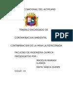 CONTAMINACION-DE-LA-MINA-LA-REINCONADA.docx