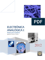 Introduccion a la Fisica de Semiconductores