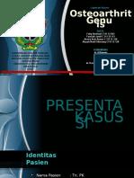 PPT Lapsus Radiologi - Revisi Fix