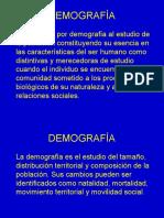 Demograf A