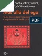 MAS ALLA DEL EGO - VARIOS.pdf