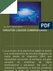 Circuitos Lógicos.pdf