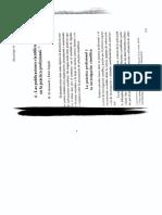 Bottinelli_Metodología (libro) cap 6 y 7.pdf