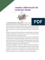 Transformador diferencial de variación lineal.docx