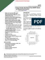 BQ24725.pdf