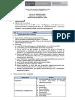 CAS N° 004-2016 OGDAC - SEGUNDA CONVOCATORIA-BASES.pdf
