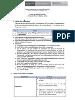 CAS N° 018-2016 DGDCPS BASES.pdf
