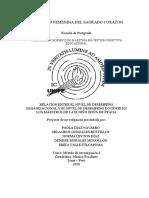 TRABAJO FINAL INVESTIGACIÒN.docx