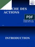 7-Le marché des actions.pptx