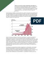 trabajo ecologia.doc
