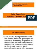 Capacidad_calorifica