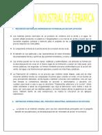 INFORME MATERIALES CERAMICOS.docx