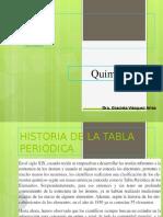 TABLA PERIODICA.pptx