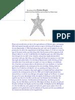 Exordium of 2 Persian Bayan.pdf