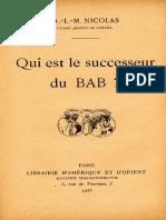 Nicolas-Qui_est_le_successeur_du_Bab-1933 (2).pdf