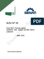 GUIA 4-INFORMATICA APLICADA I.pdf