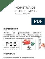 ECONOMETRÍA-DE-SERIES-DE-TIEMPOS.pptx