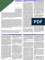 revision_factores-que-regulan-el-uso-y-seguridad-de-lactonas-macrociclicas-en-perros-y-gatos.pdf