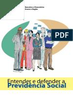 Cartilha Previdência.pdf