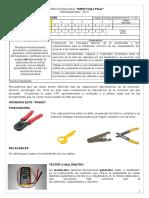 Redes y Mantenimiento 10 G1 3
