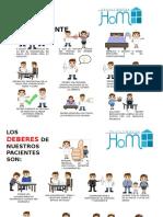 CARTELERA DERECHOS Y DEBERES.pptx