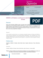 2016 07 Daesh AlQaeda Lucha Supremacia-IEEE
