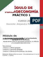 Practicos Macro1