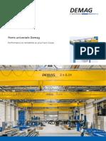 20855844-0213-FR Ponts universels.pdf
