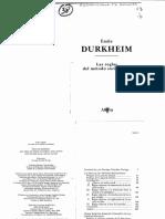 3 Durkheim Reglas Met Soc Cap 1