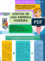 COSTOS CONJUNTOS-EMP. VIDRIERA.pptx