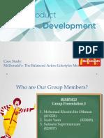 OTM-McDonald Case Study_v2.pptx