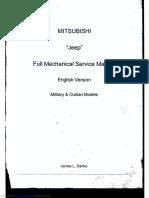porsche 928 service manual