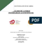 TAZ-PFC-2014-366