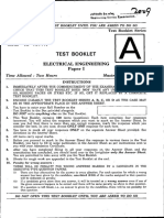 Electrical engineering.pdf