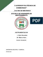 MANOMETROS.docx