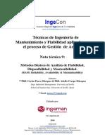 Nota-técnica-Spanish-Indicadores-básicos-confiabilidad-mantenimiento-2016.pdf