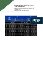 TUBO PVC SAP.docx
