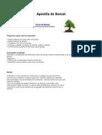 Curso básico de Bonsai.pdf