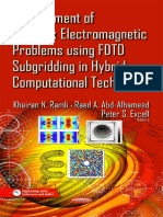 DEVELOPMENT OF COMPLEX ELECTROMAGNETIC PROBLEMS USING FDTD SUBGRIDDING IN HYBRID COMPUTATIONAL TECHNIQUES [Khairan_N._Ramli,_Raed_A._Abd-Alhameed,_Peter_S..pdf