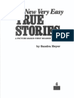 all new very easy true stories 1.pdf