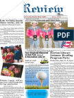 June 20th Pages - Dayton WEB
