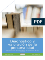 diagnostico y valoracion de la personalidad.docx