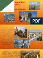 CLASES DE PLANEAMIENTO URBANO 3 (1).pdf