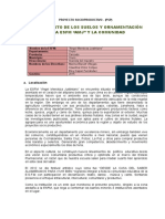 psp revision.docx
