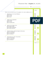 Placement Test English A1 - B1.pdf.pdf