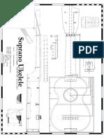 Soprano_Ukelele_Javaca.pdf